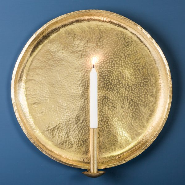 raw-wallsconce-brass-malinappelgren