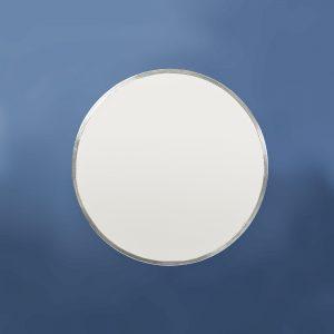 Mirror-pewter-30-malinappelgren