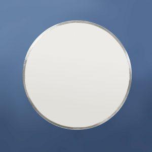 Mirror-pewter-50-malinappelgren