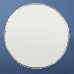 Mirror-pewter-80-malinappelgren