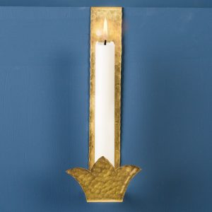 bookcasesconce-brass-malinappelgren