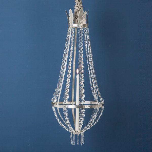 crystalchandelier-pewter-malinappelgren