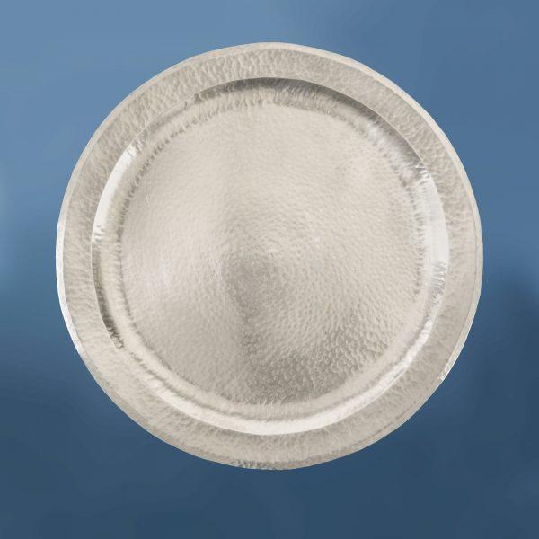 plate-pewter-29-malinappelgren