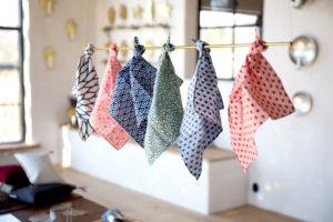 Japanese Textil