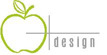 Appeltje + design