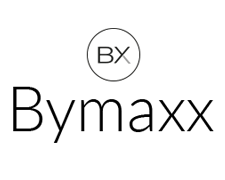 Bymaxx