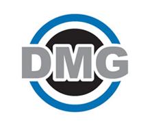 Dragon Media Group