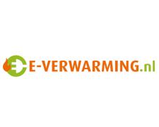 E-verwarming