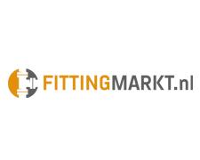 Fittingmarkt