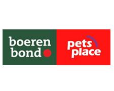 Pets Place / Boerenbond