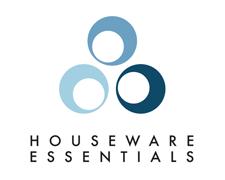 Houseware Essentials