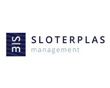 Sloterplas Management