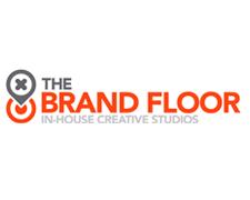 The Brand Floor