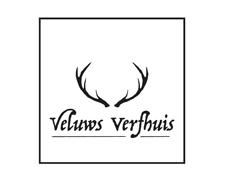 Veluws Verfhuis