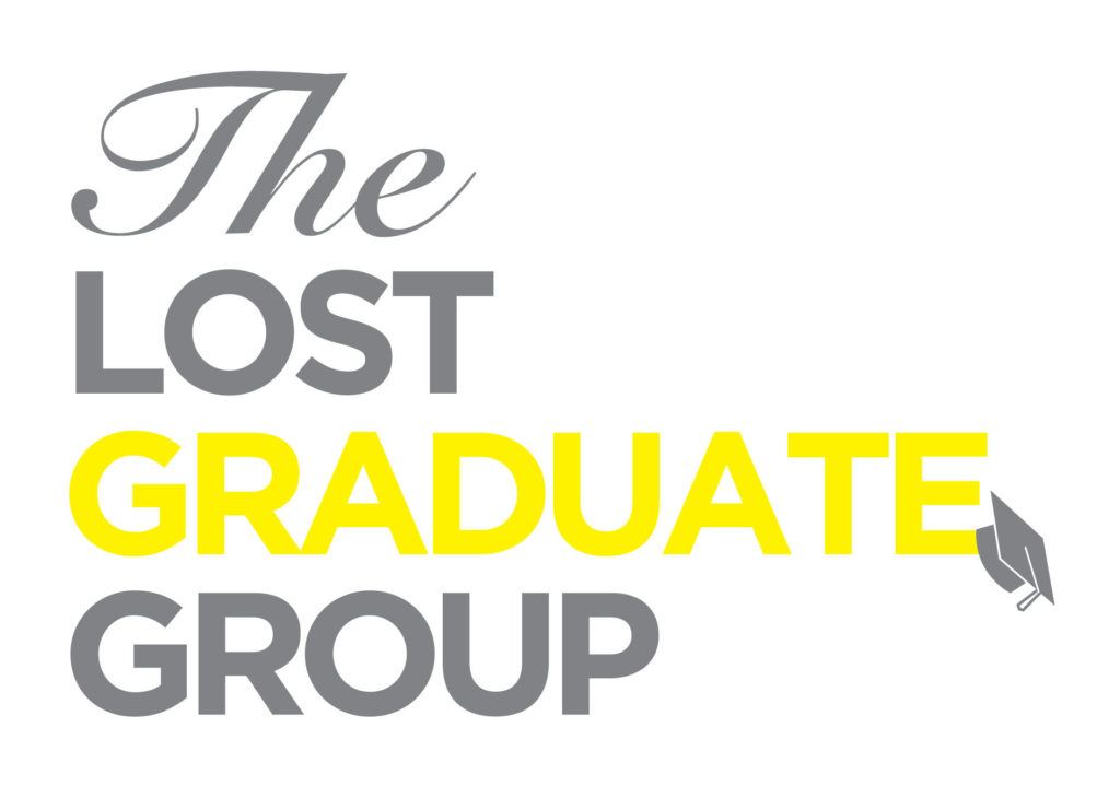 cropped-The-LOST-GRADUATE-GROUP-logo-1-1024x719.jpg