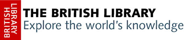 the-british-library-logo.png