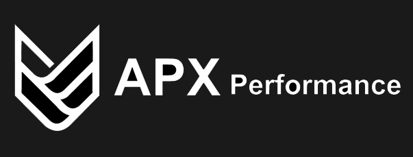 APX Performance Sports Clothing