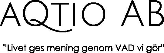 Aqtio