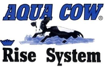 Aqua Cow System
