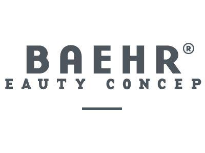 baehrshop-logo-baehr-beauty-concept