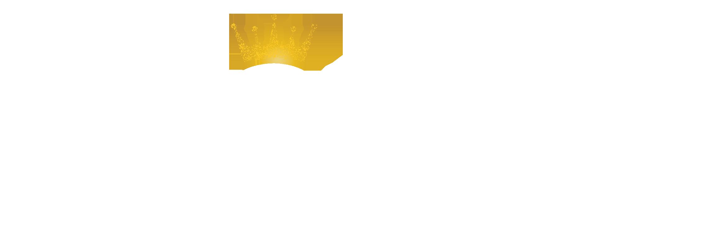 A-Queen