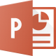 iconfinder_logo_brand_brands_logos_powerpoint_2993675