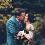 Hochzeit Monalie und Sebastian