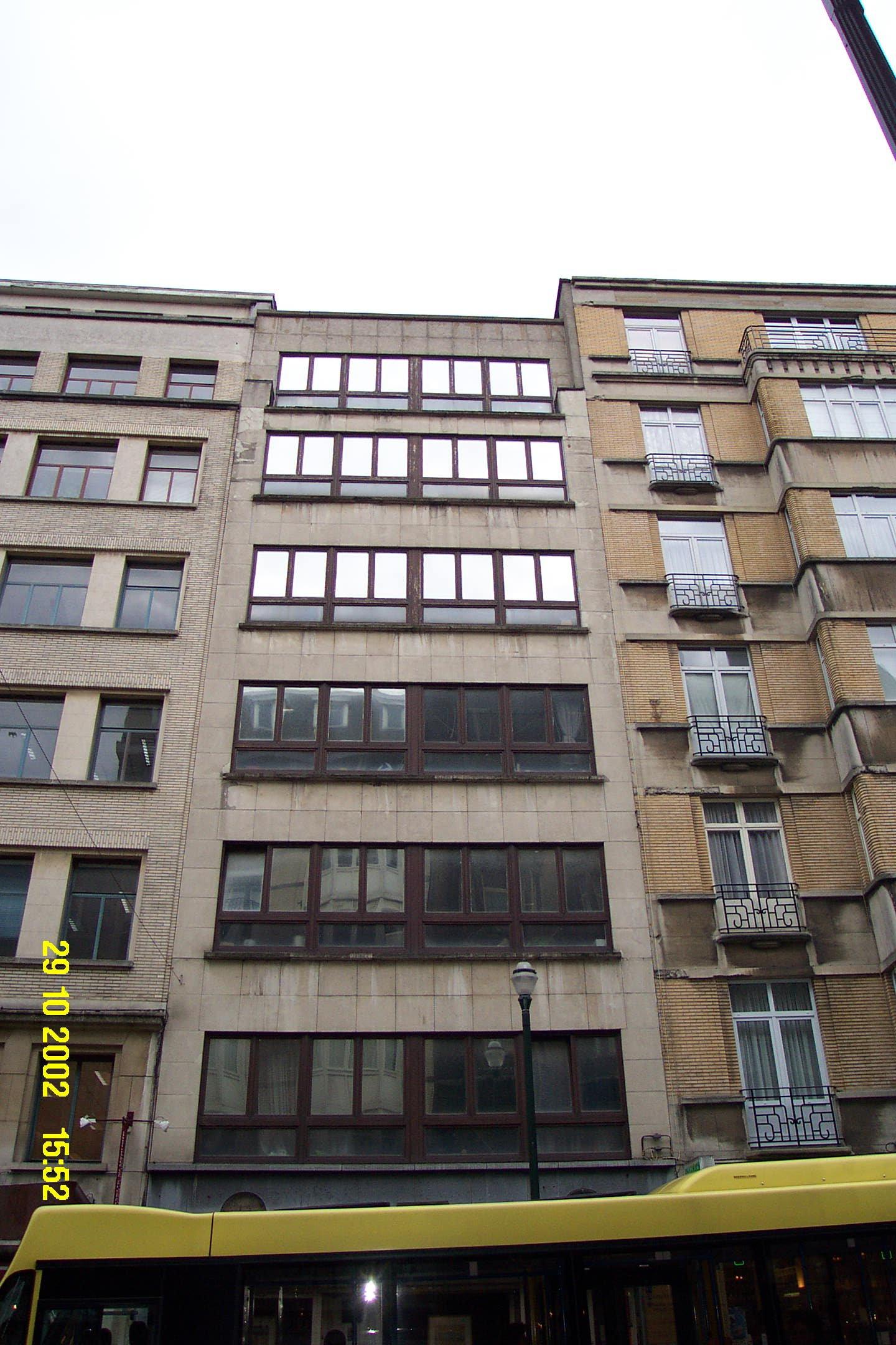 Lombard 2003 2005 58