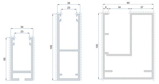Detalle2 FC2P-80, cierre metálico