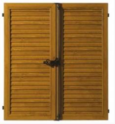 Mallorquinas color marrón, Sumum (Arcolinea, s.l.)