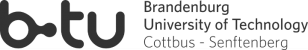 Logo_BTU
