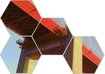 Projekte-6423-22-fk2