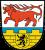 logo_lk-OSL