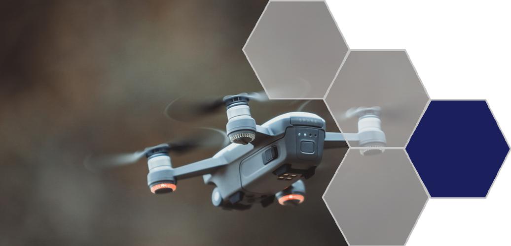 pr_drone-11-fk