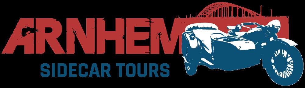 Arnhem Sidecar Tours