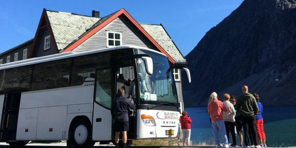 415 Norge1 (Custom)