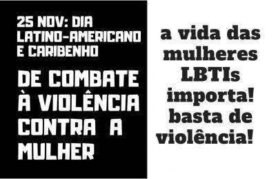 Peça para Dia Latino Americano e Caribenho de Combate à Violência Contra a Mulher (4)