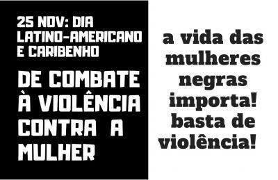 Peça para Dia Latino Americano e Caribenho de Combate à Violência Contra a Mulher (3)