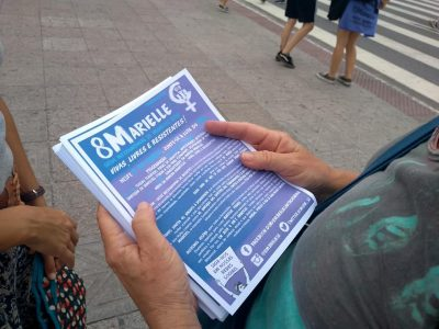Panfleto 8Marielle