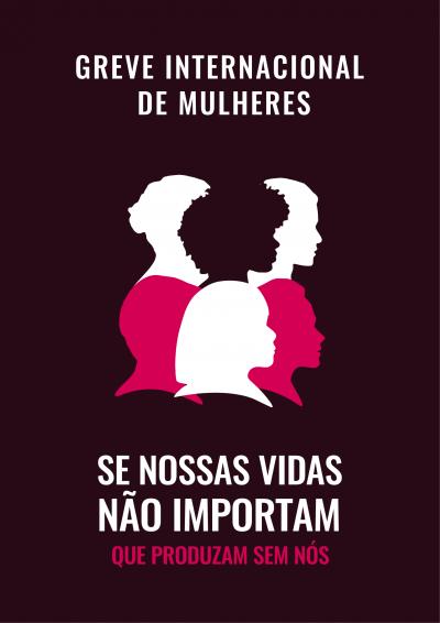 International Women's Strike