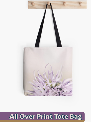 All-Over-Print-Tote-Bag