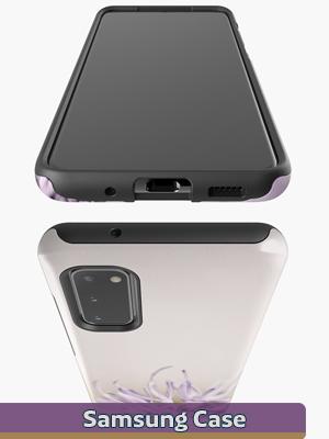 Samsung-Case