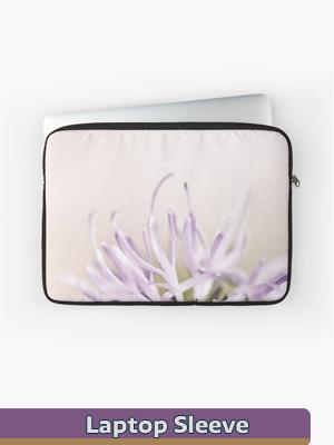 Seamless Patterns - Laptop Sleeve