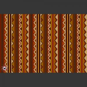 patroon_01