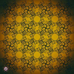 patroon_02