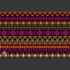 patroon_03