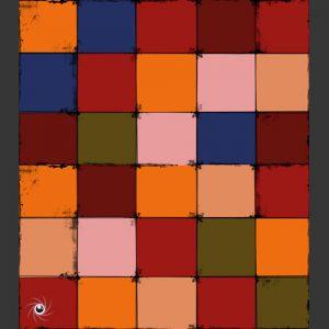 patroon_04