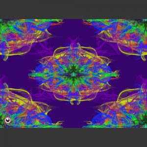 patroon_07