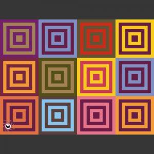 patroon_10