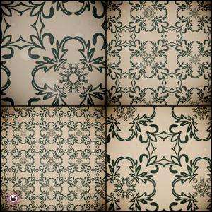 patroon_11